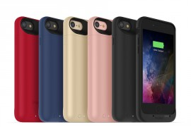 mophie_JuicePackAir_434_9_jpa-ip7-group-ip_front-back-left-3qtr_2000px_99