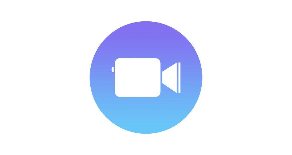 Clips de Apple: grandes trucos para hacer un vídeo perfecto – Faq-mac