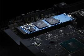 Intel-Optane-Memory-2