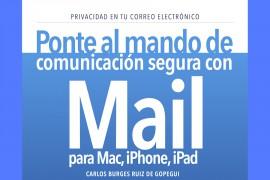 PortadaMail