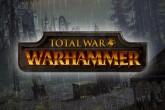 totalWar_warhammer