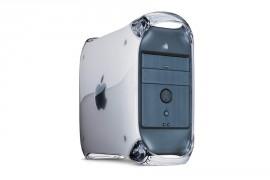 PowerMac_G4_3q