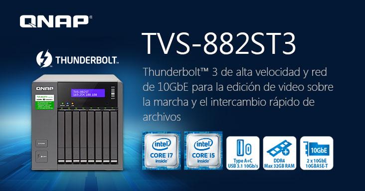 TVS-882ST3_PR_es