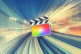 FCPX_103_Free