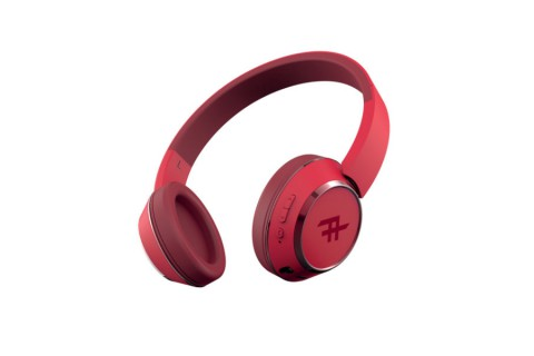 IFROGZ_442_9_coda_wireless_headphones_-_red_-_controls_29,99euros