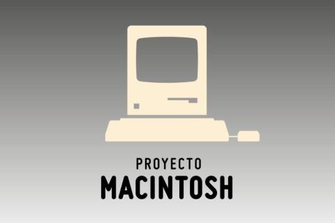 Proyecto_macintosh
