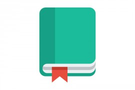 book-bookmark-icon-libro