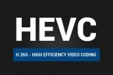 hevc-h265
