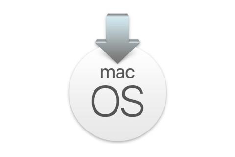 macOSHighSierra