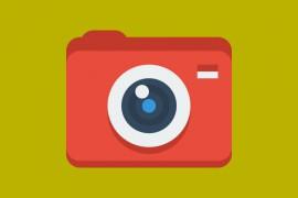 camara-camera