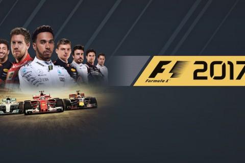 F12017-KEYART-LANDSCAPE-GLOBAL