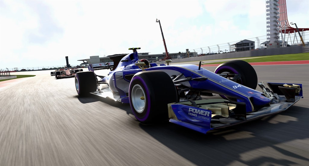 F1_2017_July_2017_Cars_005