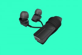 IFROGZ_Impulse Duo Wireless_black3