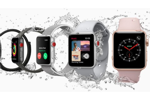 APPLEwatch_series3