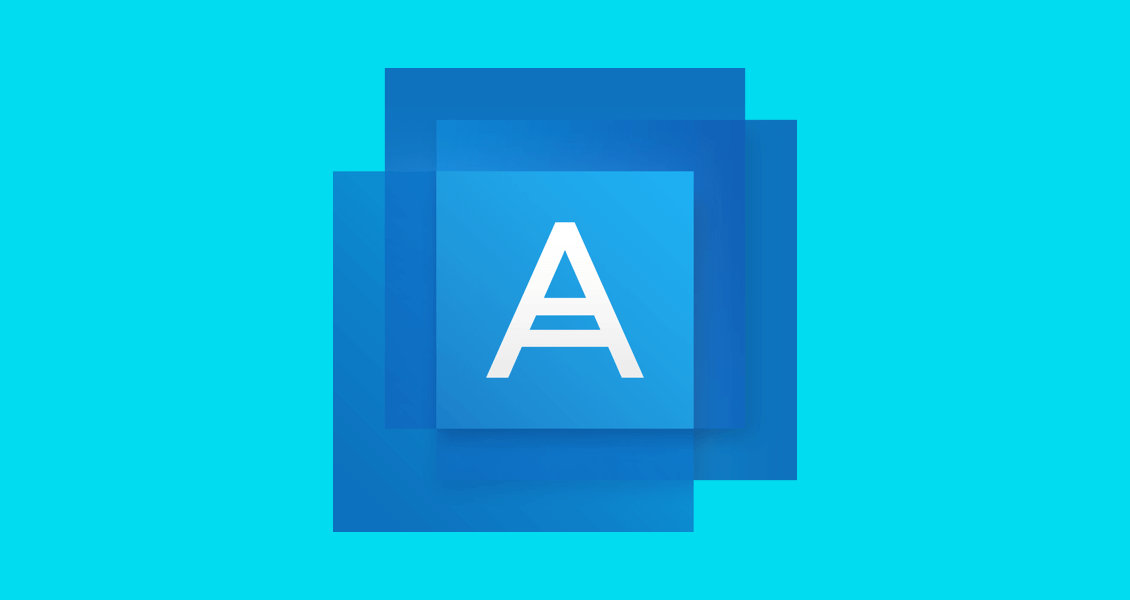 Solved:Acronis True Image WD Edition Will Not Clone