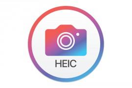 HEIC_converter