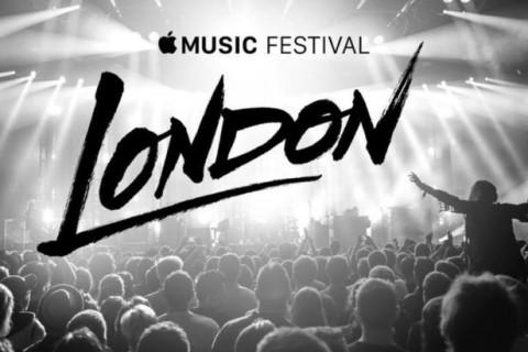 apple-music-festival-050917-616x440