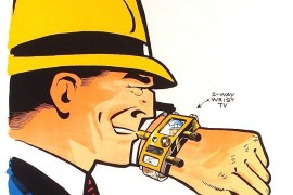 dick-tracy-watch-3