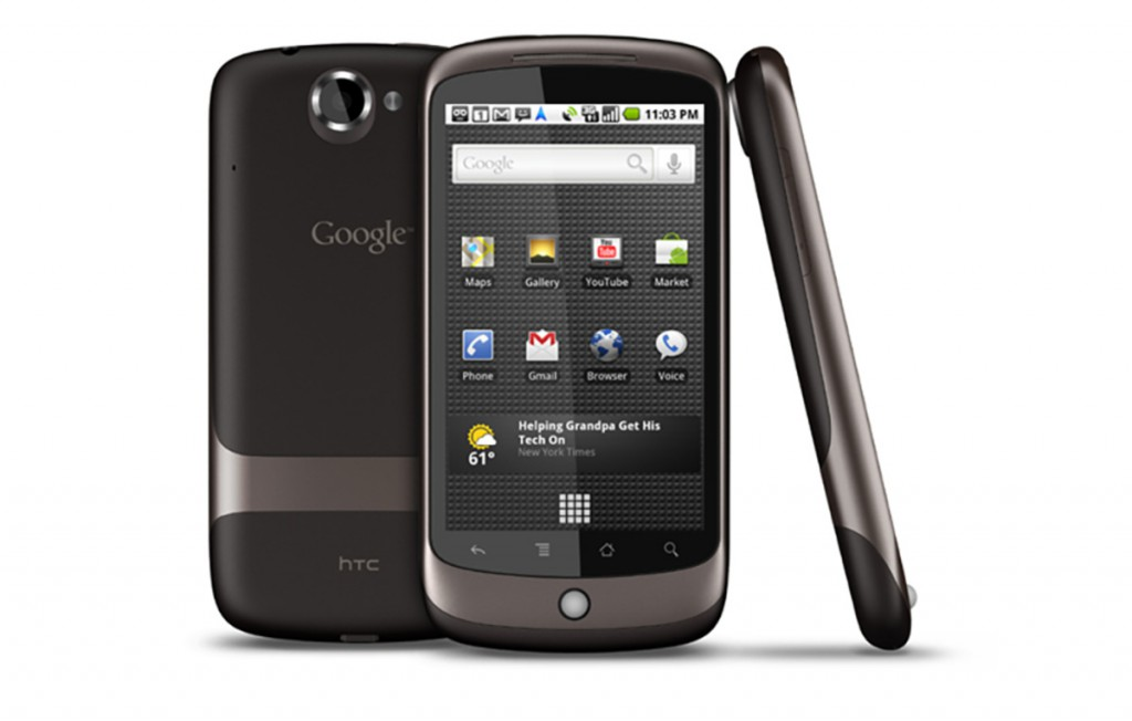 google-htc-phone
