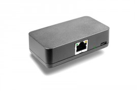 iPad-ethernet-adapter-L6-NETPOE-l
