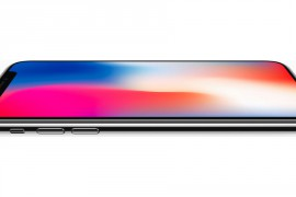 iPhoneX_iPhone10