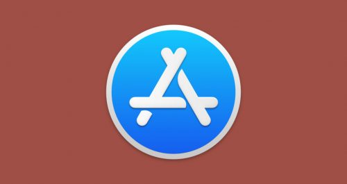 """Revolution in App Store: """"viewer"""" apps will be able to link to your website directly"""
