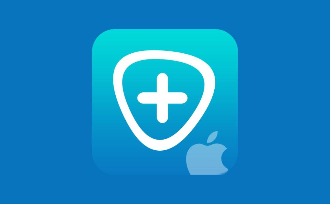 Resultado de imagen para FoneLab for iOS 10