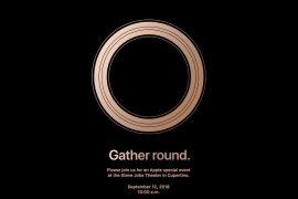 35d9e42e7f8 Apple abandona el sector profesional (incluso Mac OS X), por Pablo ...