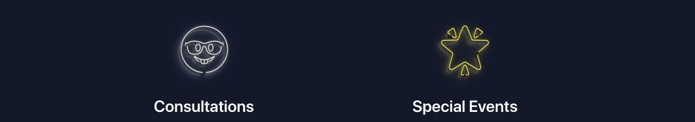 Novedades de la Apple WWDC 2019