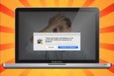 MacOs solución al problema al abrir archivos con doble clic