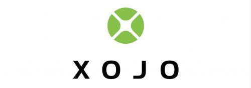 Disponible Xojo 2021 Release 2