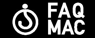 Faq-mac