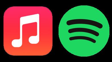 Spotify prohibe exportar sus listas de canciones a otras ...