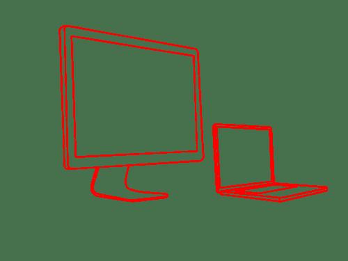 Sobre los puertos de los nuevos MacBook Pro