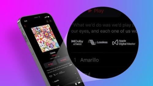 Audio espacial: algunos iPhone y iPad lo pierden, Android lo gana