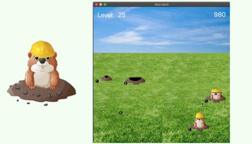 Programar con Xojo: crea tu propio juego para ordenador
